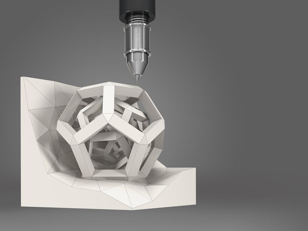 3d-printing-aug-2014