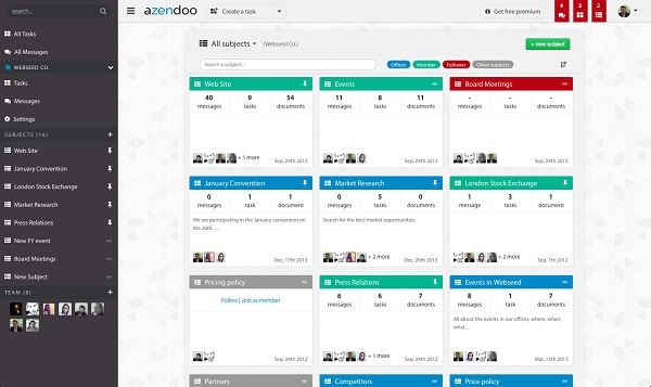 azendoo-collab-tools-aug-2014