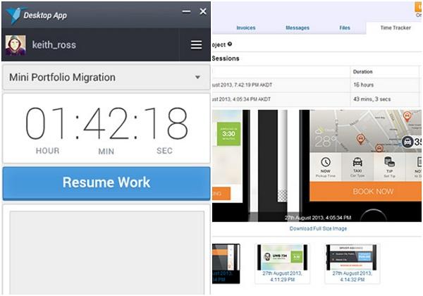 freelancer-collab-tools-aug-2014