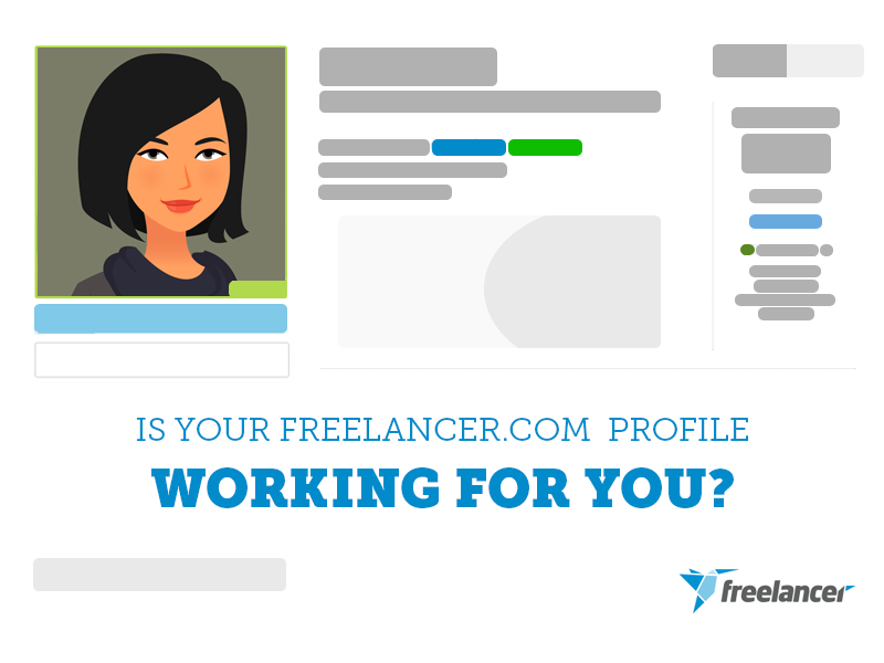 is-your-freelancercom-profile-working-for-you-aug-2014