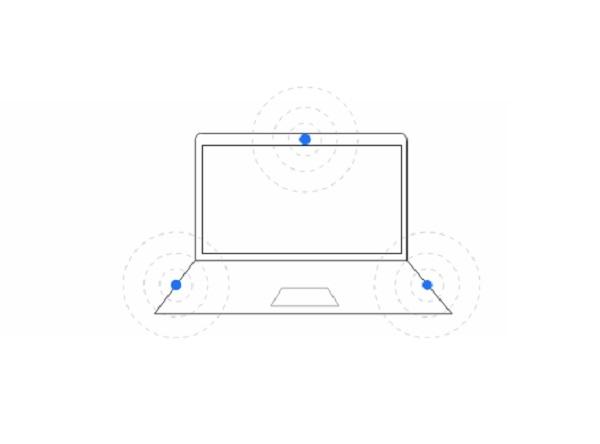 kollaborate-collab-tools-aug-2014
