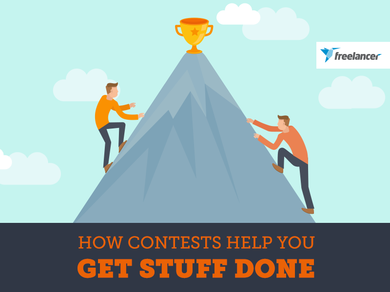 10contests-blog