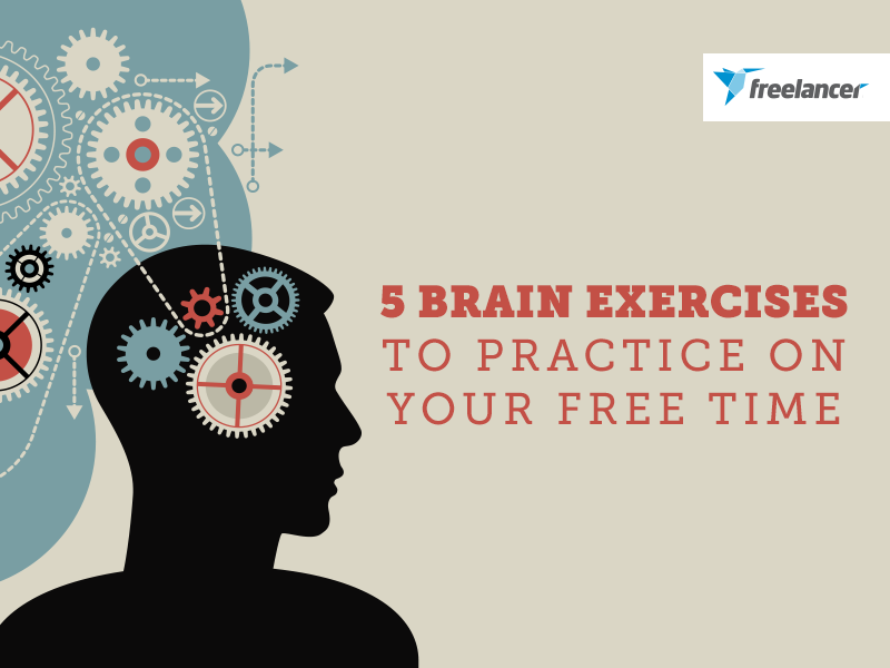 five-brain-exercises-to-practice-on-your-free-time-sept-2014