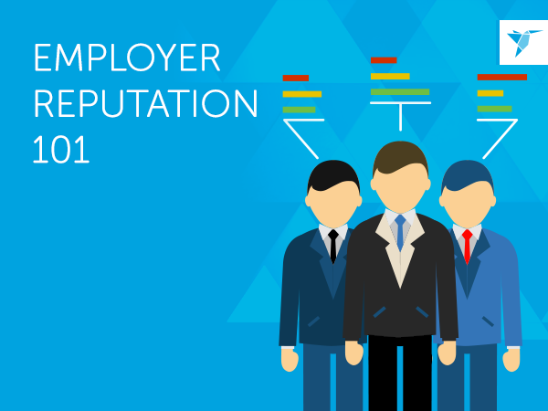 how-to-build-your-employer-reputation-sept-2014