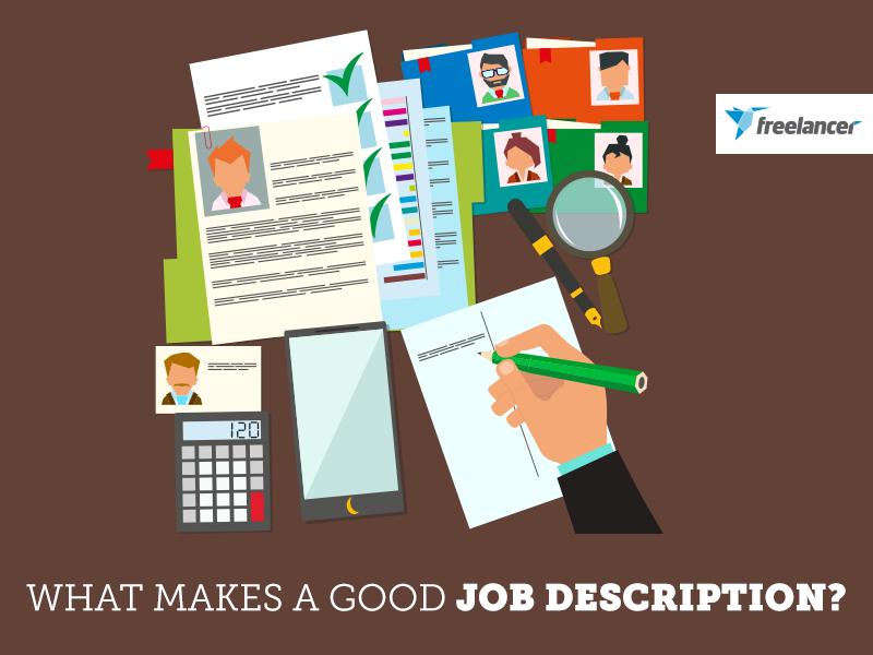how-to-write-a-good-job-description-sept-2014