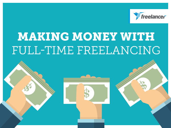 seven-ways-to-have-a-lucrative-full-time-freelancing-career-sept-2014