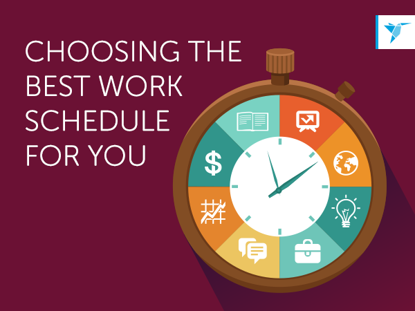 choosing-the-best-work-schedule-for-you-oct-2014
