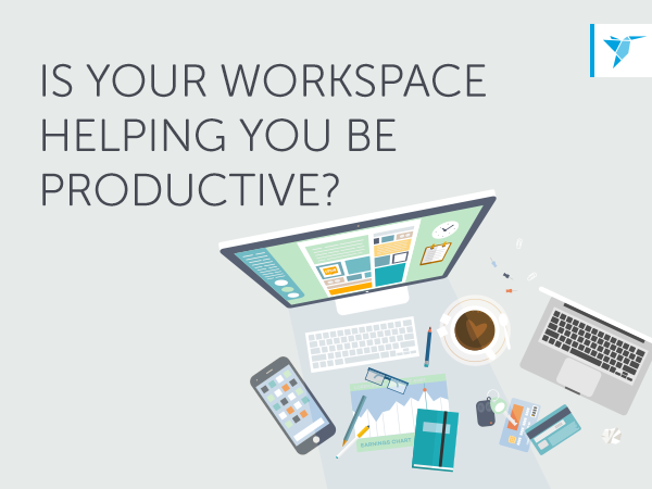 creating-a-productive-workspace-oct-2014