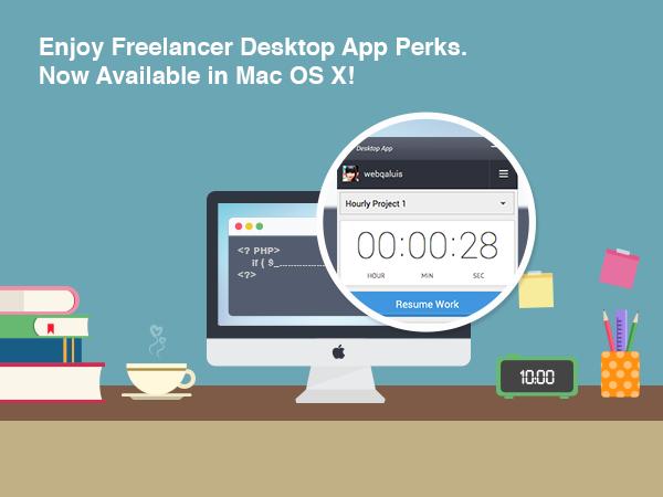desktop-app_blog