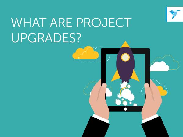 project-upgrades-oct-2014