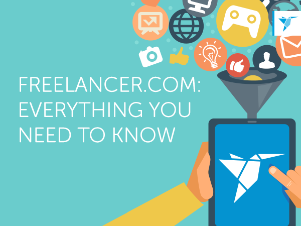 the-big-bad-guide-to-freelancer-oct-2014