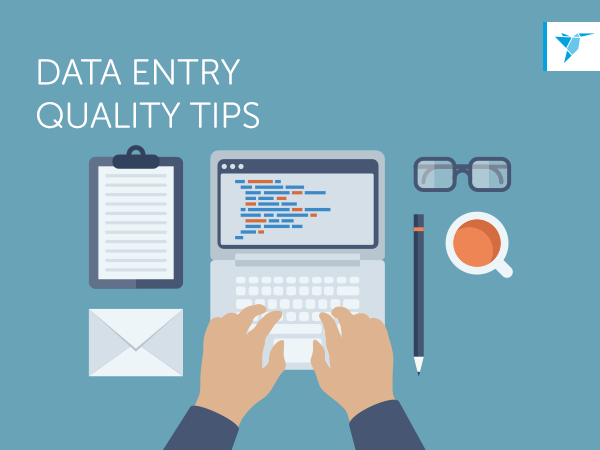 tips-for-data-entry-jobs-quality-nov-2014